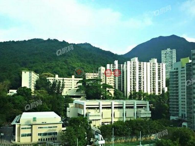 University Heights | 2 bedroom Mid Floor Flat for Sale | University Heights 翰林軒 Sales Listings