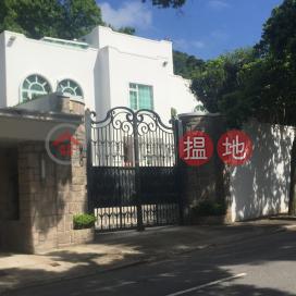 79 Perkins Road,Jardines Lookout, Hong Kong Island