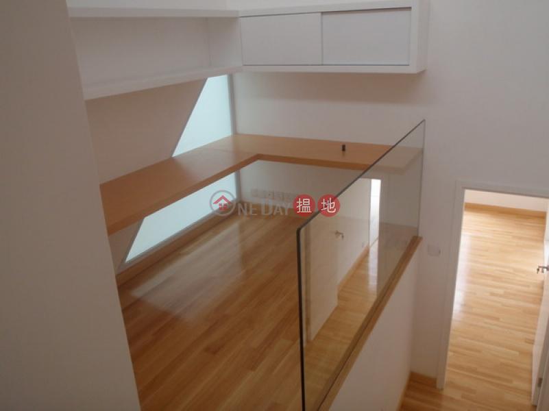 海馬徑物業請選擇住宅出售樓盤-HK$ 4,200萬