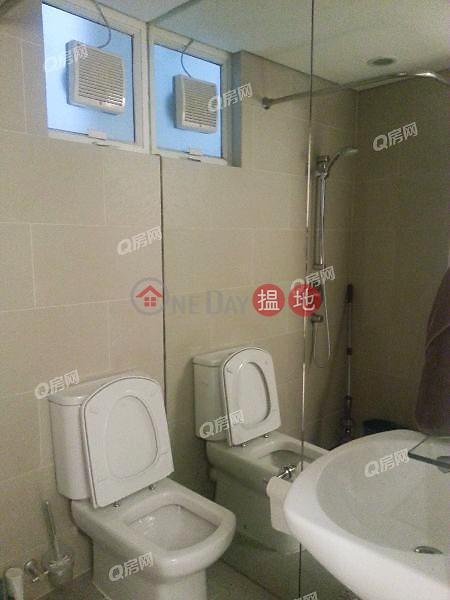 香港搵樓|租樓|二手盤|買樓| 搵地 | 住宅-出售樓盤-無敵景觀,連車位,環境優美《薄扶林花園買賣盤》