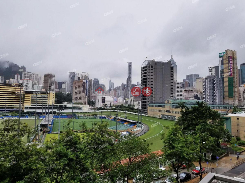 Property Search Hong Kong | OneDay | Residential | Rental Listings, Rose Court | 3 bedroom Mid Floor Flat for Rent