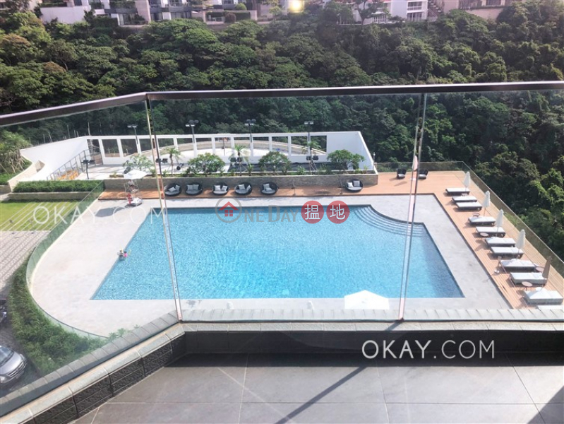Grand Garden Low, Residential, Rental Listings, HK$ 70,000/ month