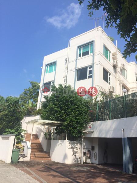 53-55 Chung Hom Kok Road (53-55 Chung Hom Kok Road) Chung Hom Kok|搵地(OneDay)(1)