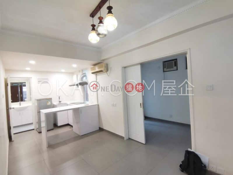 Good View Court Low   Residential   Sales Listings   HK$ 9.2M