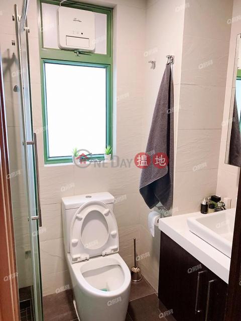 No 1 Star Street   2 bedroom Low Floor Flat for Rent No 1 Star Street(No 1 Star Street)Rental Listings (XGGD793800141)_0