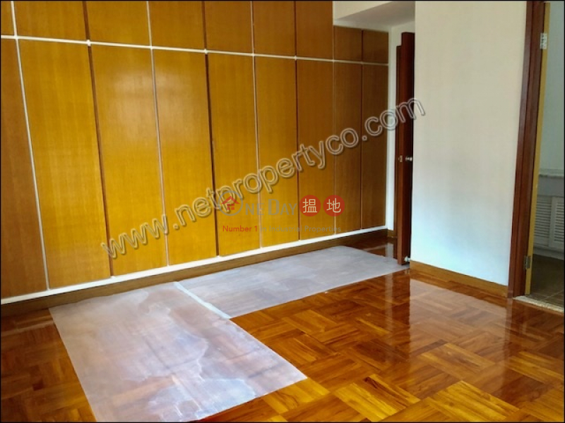 Residential for Rent in Happy Valley, 108 Blue Pool Road | Wan Chai District Hong Kong, Rental, HK$ 53,000/ month