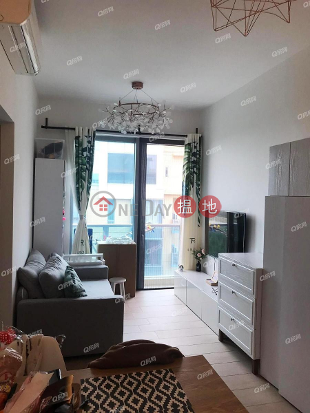 Park Circle|高層住宅出售樓盤-HK$ 620萬