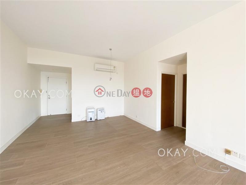 2房2廁《瑞燕大廈出租單位》-18-22加列山道 | 中區-香港-出租-HK$ 60,000/ 月