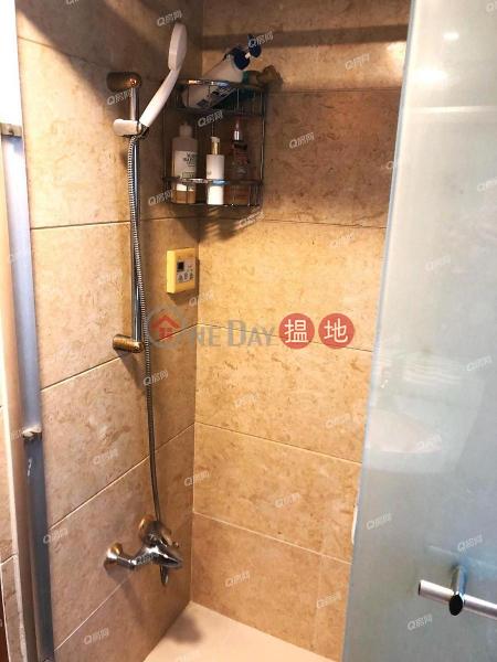 藍灣半島 5座中層住宅|出租樓盤|HK$ 30,000/ 月