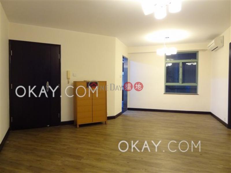 Stylish 3 bedroom on high floor | For Sale | Goldwin Heights 高雲臺 Sales Listings