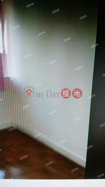 海濱廣場未知-住宅 出售樓盤-HK$ 850萬