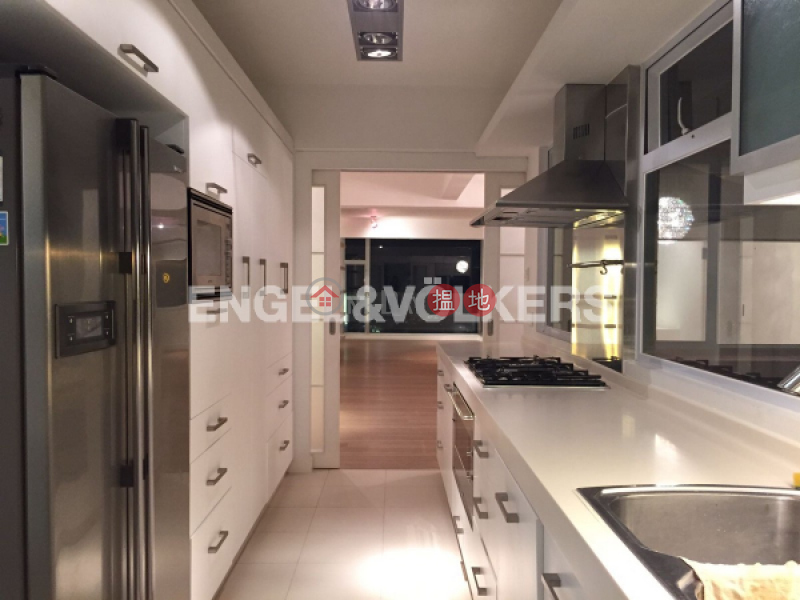 4 Bedroom Luxury Flat for Rent in Mid Levels West 8 Seymour Road | Western District | Hong Kong | Rental | HK$ 100,000/ month