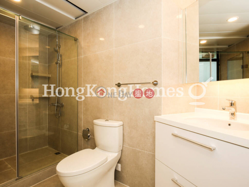 HK$ 78,000/ month   Fairlane Tower   Central District, 3 Bedroom Family Unit for Rent at Fairlane Tower