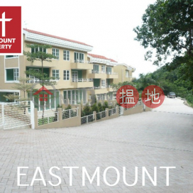 Sai Kung Village House | Property For Rent or Lease in Lung Mei 龍尾-Nearby Sai Kung Town | Property ID:2232