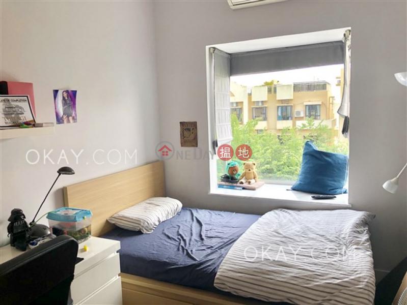 Unique 3 bedroom on high floor with sea views & rooftop | Rental | 20 Caperidge Drive | Lantau Island | Hong Kong | Rental | HK$ 48,000/ month