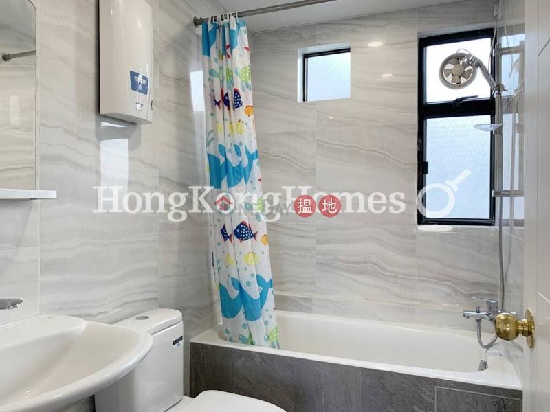 HK$ 46,000/ 月 俊賢花園-西區-俊賢花園三房兩廳單位出租