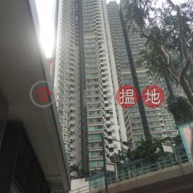 Tower 10 Phase 2 Metro Harbour View,Tai Kok Tsui,