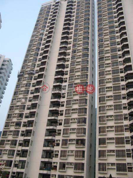 4 Bedroom Luxury Flat for Rent in Repulse Bay | Grand Garden 華景園 Rental Listings