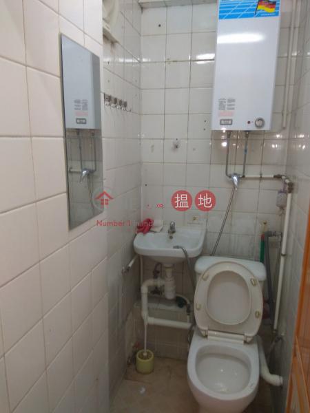 東南大廈低層寫字樓/工商樓盤出租樓盤HK$ 16,000/ 月