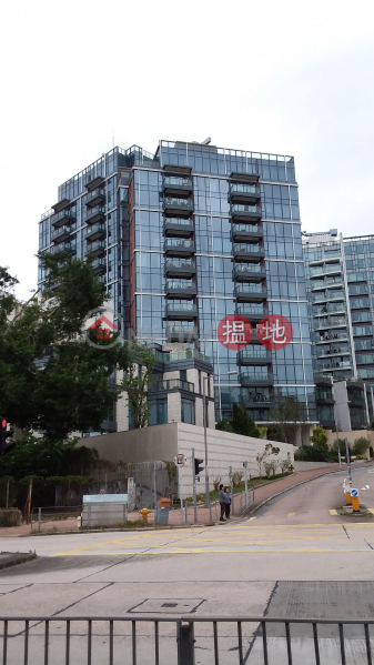 NO. 1 & 3 EDE ROAD TOWER2 (NO. 1 & 3 EDE ROAD TOWER2) Beacon Hill|搵地(OneDay)(2)