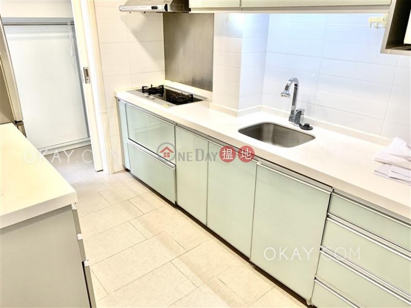 Victoria Park Mansion | High, Residential, Rental Listings, HK$ 36,000/ month