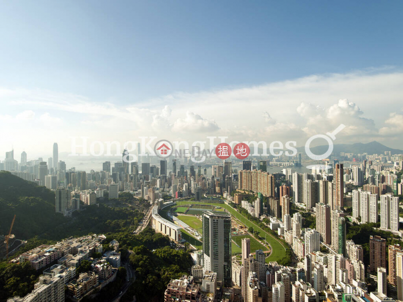 Property Search Hong Kong   OneDay   Residential   Rental Listings   4 Bedroom Luxury Unit for Rent at The Summit