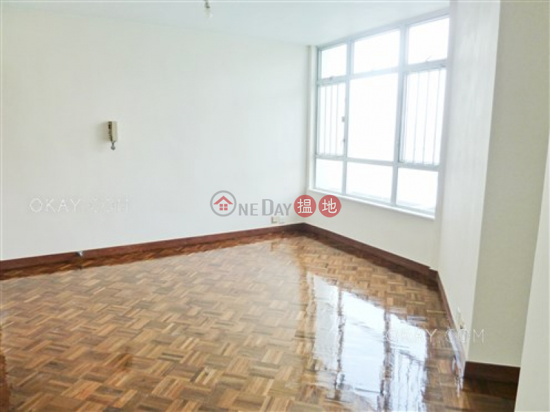 Popular 3 bedroom with sea views | For Sale, 12A South Horizons Drive | Southern District, Hong Kong | Sales HK$ 10.2M