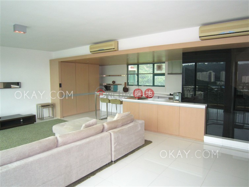 HK$ 58,000/ month   Discovery Bay, Phase 13 Chianti, The Premier (Block 6)   Lantau Island Popular 3 bed on high floor with harbour views   Rental