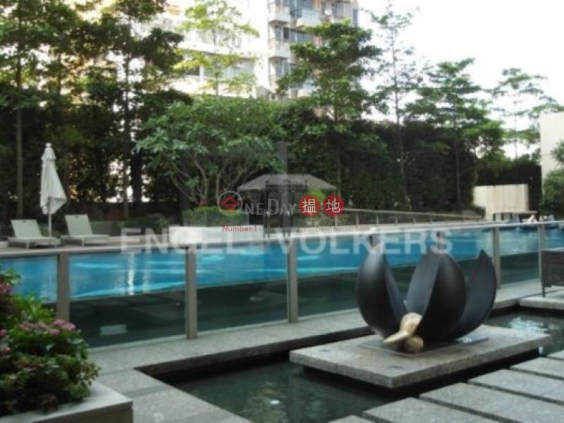 香港搵樓|租樓|二手盤|買樓| 搵地 | 住宅出售樓盤|昇御門