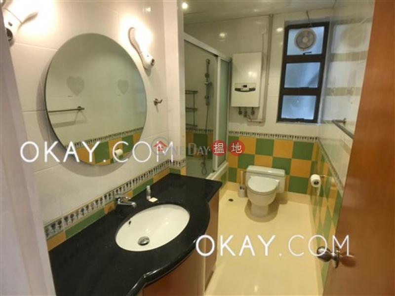 樂翠台-低層住宅-出租樓盤 HK$ 50,000/ 月