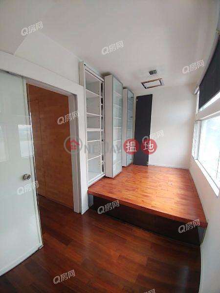 Property Search Hong Kong | OneDay | Residential | Rental Listings | House 1 - 26A | 3 bedroom House Flat for Rent