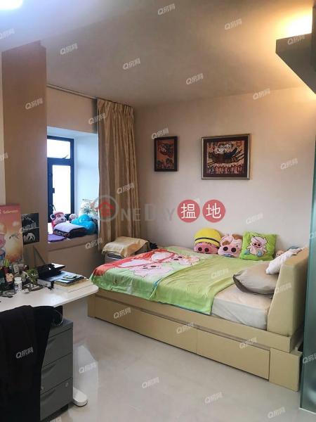 香港搵樓|租樓|二手盤|買樓| 搵地 | 住宅-出售樓盤|單邊郵輪碼頭海景《杏花邨27座買賣盤》