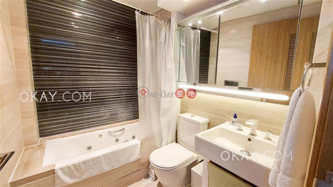 HK$ 2,800萬壹環|灣仔區|3房2廁壹環出售單位