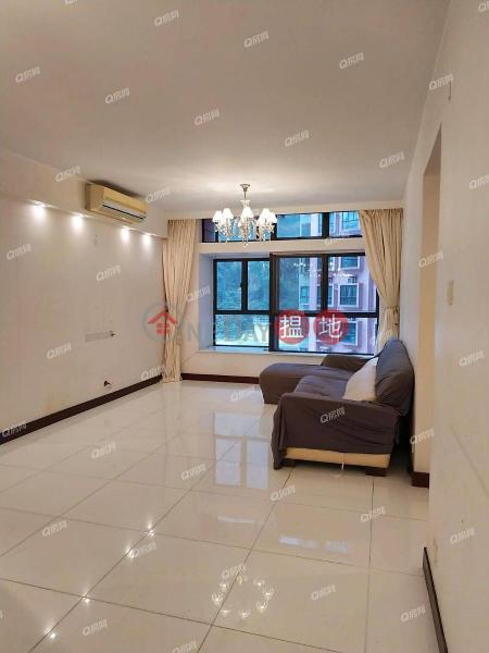 HK$ 21.5M, Blessings Garden | Western District Blessings Garden | 3 bedroom High Floor Flat for Sale