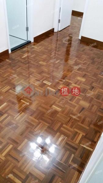 Po Thai Building | 2 bedroom Mid Floor Flat for Rent | Po Thai Building 寶泰大廈 Rental Listings