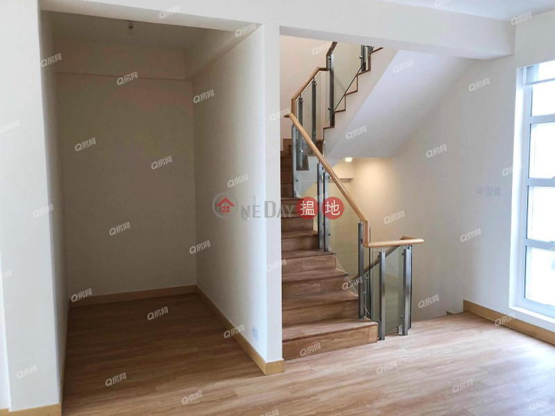 Bayview | 3 bedroom House Flat for Sale 21-35 Black\'s Link | Wan Chai District | Hong Kong | Sales | HK$ 308M
