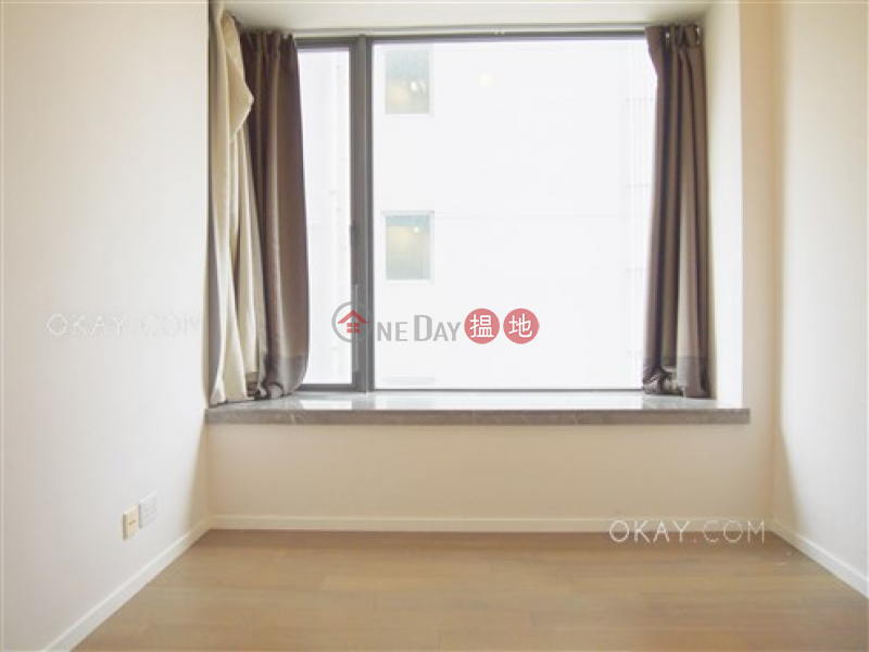 The Warren   Middle Residential Rental Listings HK$ 23,000/ month