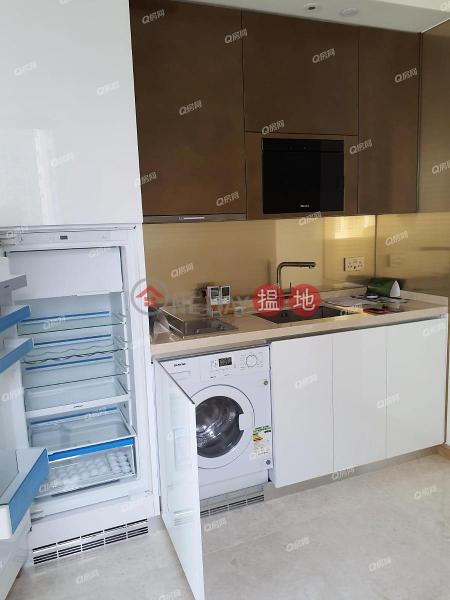 Villa D\'ora Middle | Residential, Rental Listings, HK$ 17,000/ month