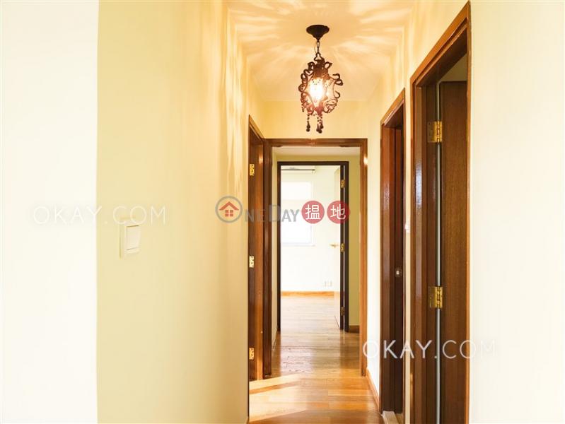Block 45-48 Baguio Villa | Middle | Residential | Rental Listings, HK$ 36,000/ month