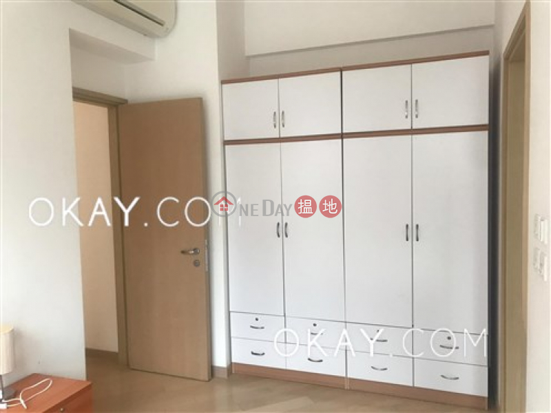 Luxurious 2 bedroom in Kowloon Station | Rental 1 Austin Road West | Yau Tsim Mong Hong Kong | Rental | HK$ 43,000/ month
