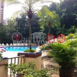 西半山兩房一廳筍盤出售|住宅單位|聯邦花園(Realty Gardens)出售樓盤 (EVHK44456)_3