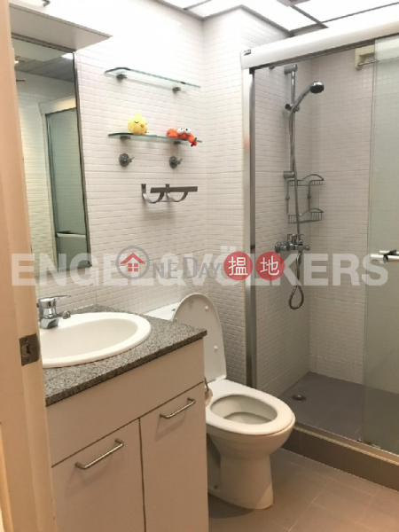 3 Bedroom Family Flat for Sale in North Point 95-97 Tin Hau Temple Road | Eastern District | Hong Kong | Sales | HK$ 14.6M