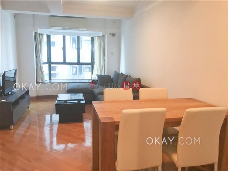 1房1廁,極高層,頂層單位,獨立屋《福祺閣出售單位》6摩羅廟街   西區 香港 出售HK$ 1,030萬