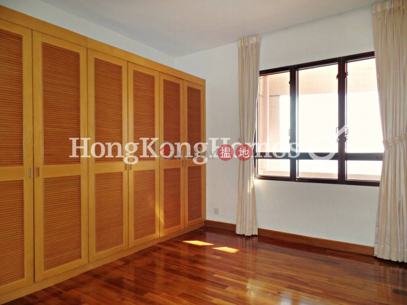 浪琴園2座|未知-住宅|出租樓盤-HK$ 148,000/ 月