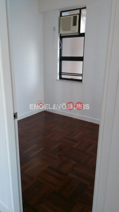 2 Bedroom Flat for Rent in Mid Levels West|Scenic Heights(Scenic Heights)Rental Listings (EVHK86945)_0
