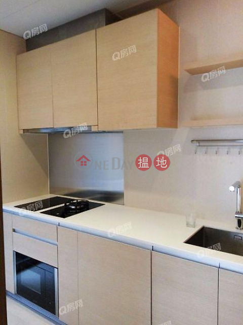 SOHO 189   2 bedroom Low Floor Flat for Sale SOHO 189(SOHO 189)Sales Listings (XGGD654900160)_0