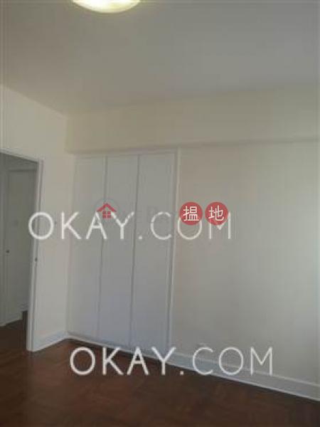 香港搵樓|租樓|二手盤|買樓| 搵地 | 住宅|出租樓盤|3房2廁,實用率高,極高層,連車位《嘉賢大廈出租單位》
