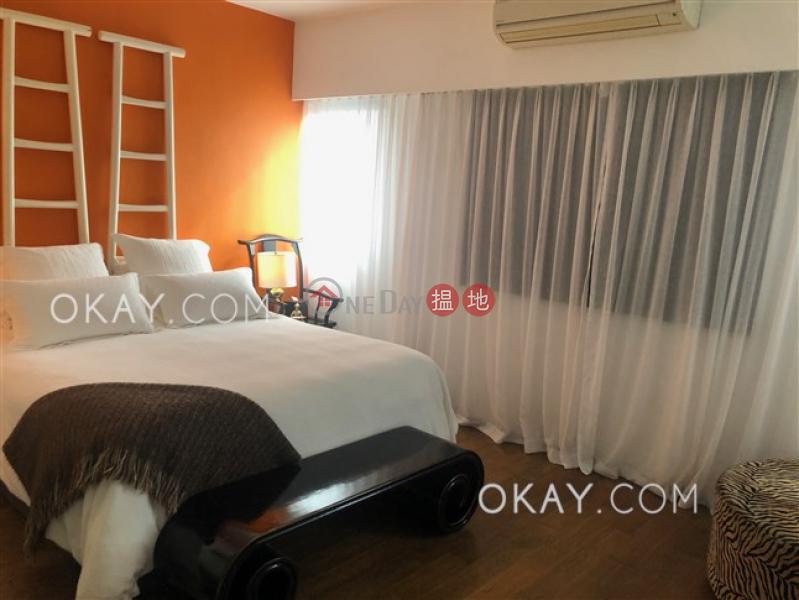 Bisney View, Unknown Residential Rental Listings | HK$ 135,000/ month