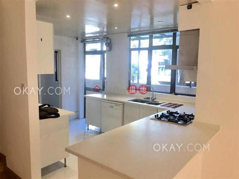 海馬徑物業|未知|住宅-出租樓盤HK$ 52,000/ 月