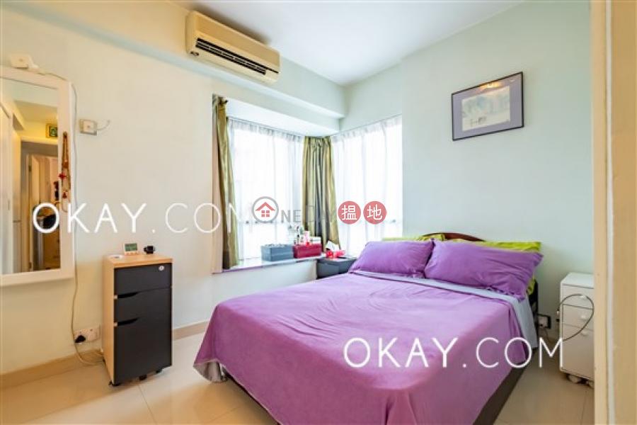 瑜翠園6座-中層|住宅|出售樓盤|HK$ 898萬